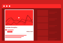 YouTube Analytics: обзор статистики Ютуб-канала