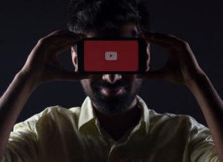Как назвать канал на YouTube: какое название выбрать