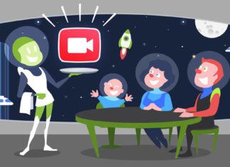 Как сделать стрим на YouTube: программы, раскрутка, настройки, запуск