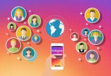 ТОП-10 лучших сервисов и программ для массфолловинга в Инстаграм
