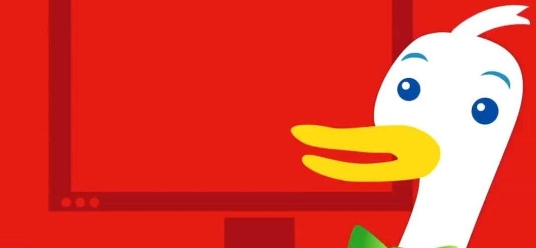 DuckDuckGo опроверг обвинения в идентификации пользователей
