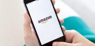 Amazon разрабатывает свой стриминговый сервис