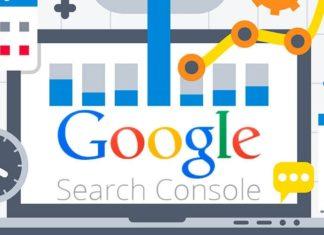 Google обновил инструмент «Проверка URL»