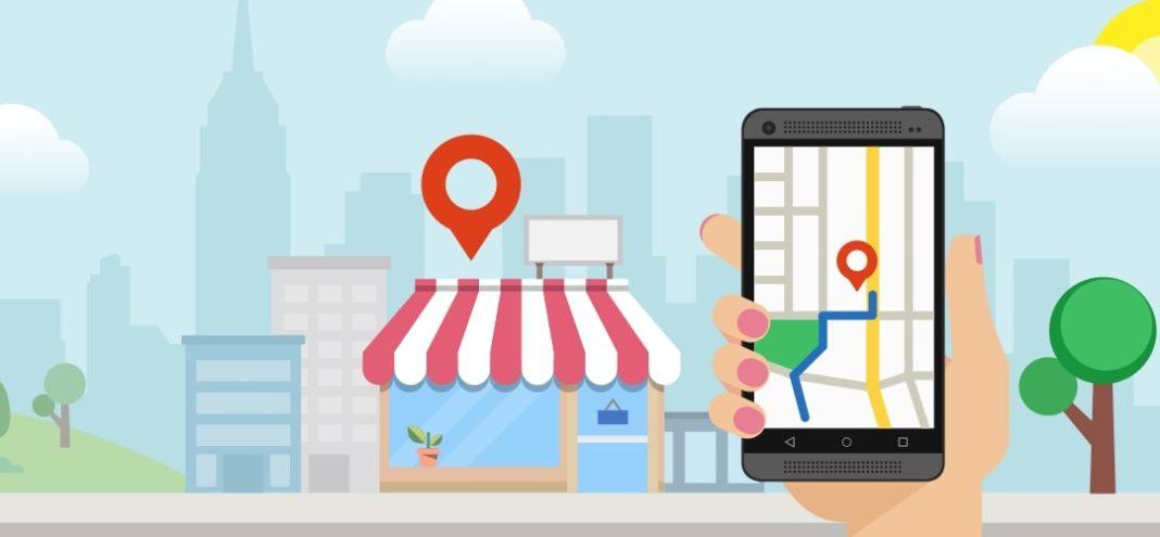 Обновленный Google My Business позволит указывать область обслуживания