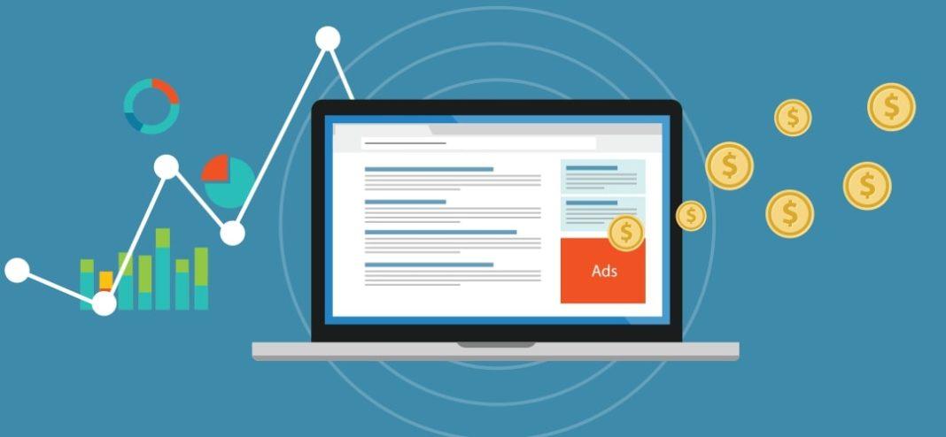 В Google Ads появится новый формат: 15-секундная непропускаемая реклама