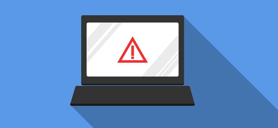 Яндекс будет защищать пользователей от навязчивых оповещений