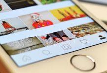 Обновление API Instagram позволит планировать видео