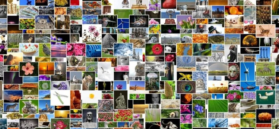 Google: изменение URL-адреса изображения влияет на ранжирование в поиске по картинкам