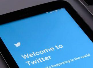 Twitter показал бета-версию нового приложения