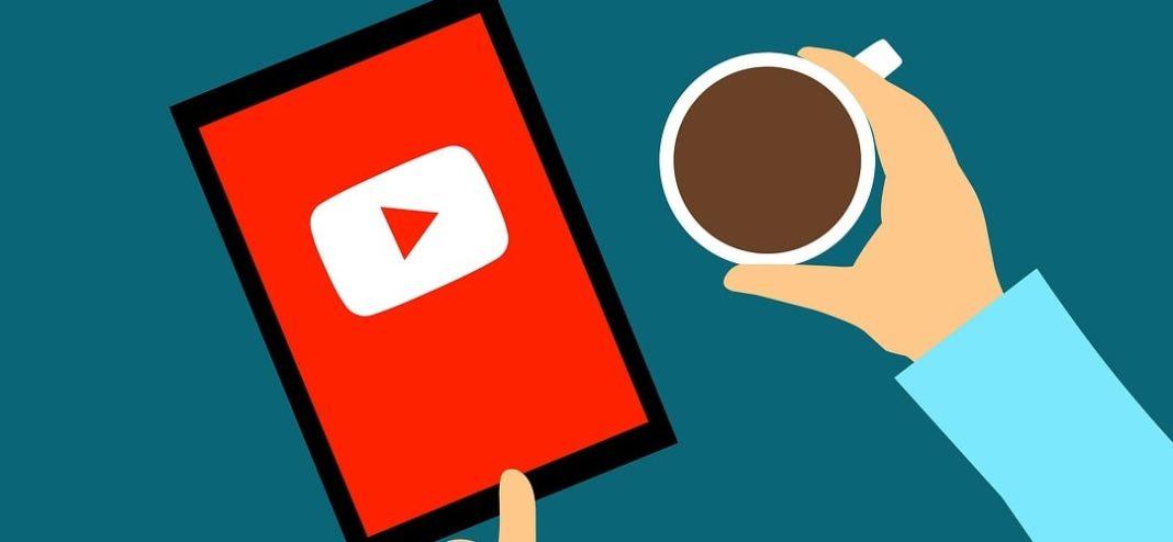 YouTube изменит навигацию по видео в мобильном приложении