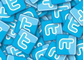 Twitter начнет тестирование новых функций в ближайшие недели