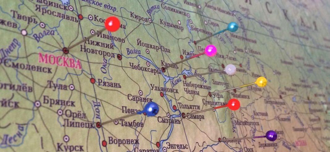 Яндекс будет отмечать лучшие заведения как «Хорошее место» в поиске и на картах