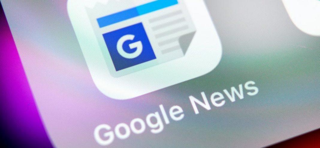 Google дал советы, как достичь успеха в Google Новостях