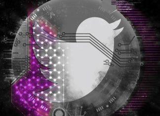 «Ночной режим» в Twitter станет темнее
