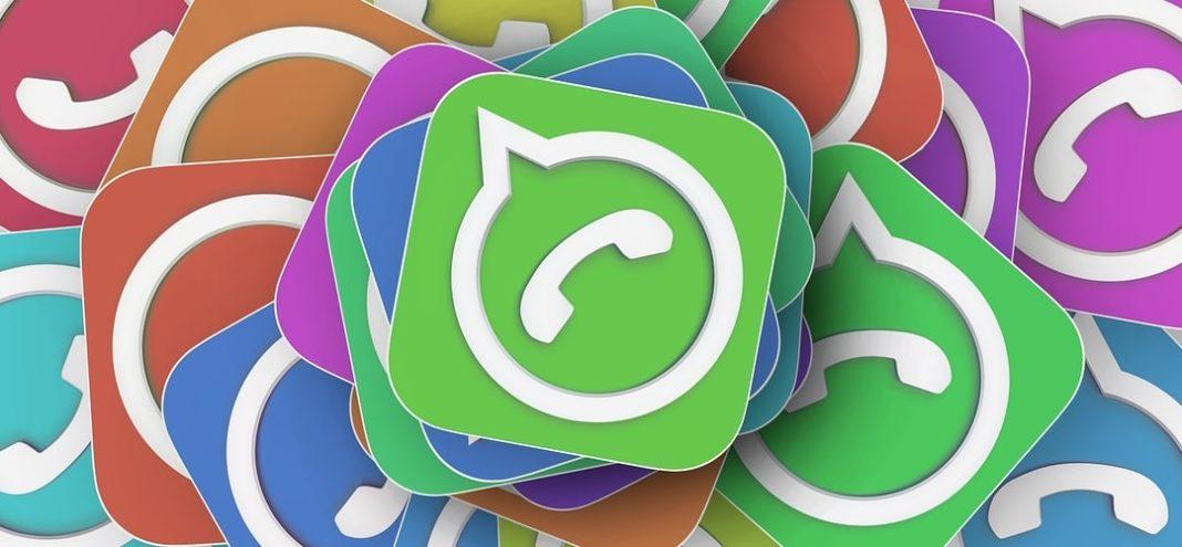 Приложение WhatsApp Business добавит новые функции в десктопную и веб-версию