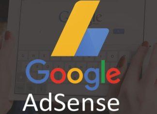 Google дал советы, как повысить и оптимизировать трафик веб-сайта