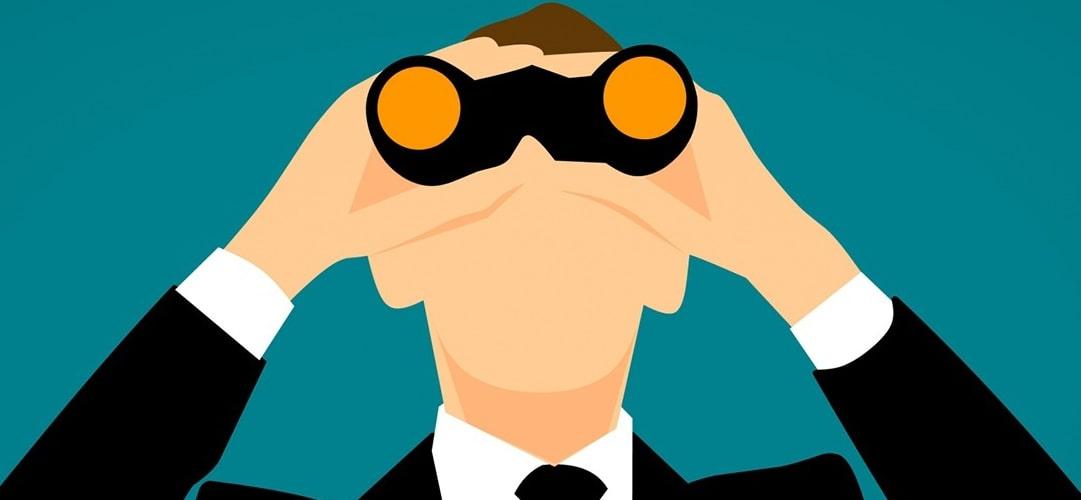 ?Мониторинг рекламы конкурентов: 20+ spy-сервисов