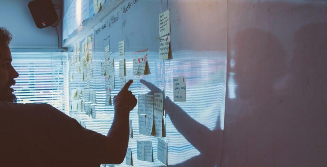 Разработка PR-стратегии компании: цели, задачи, виды и примеры