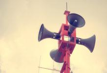 PR в сети интернет: технологии и методы современного пиара