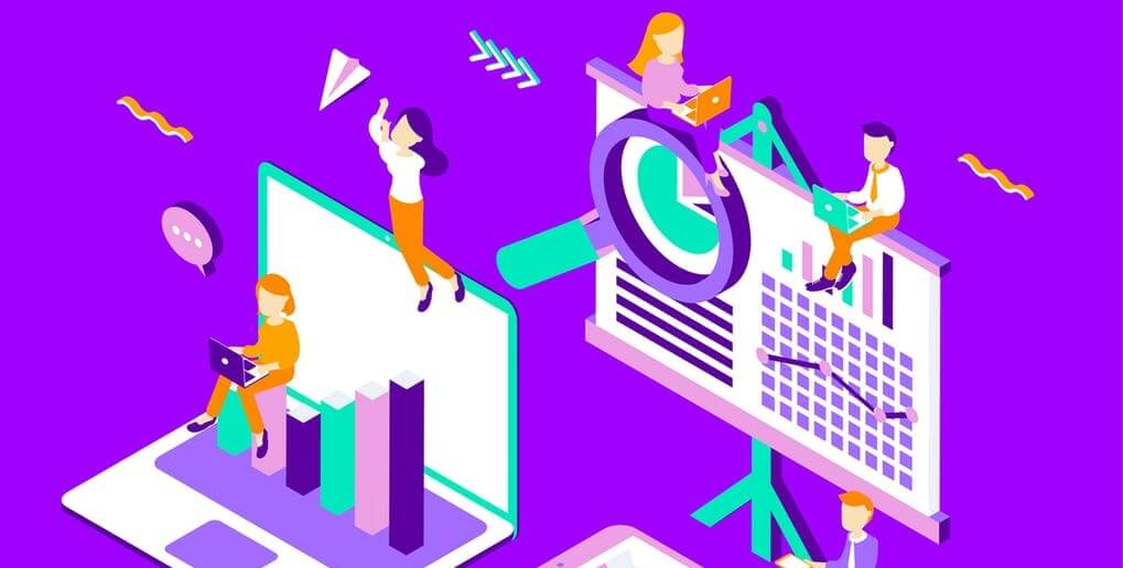 Сервисы для анализа сайтов конкурентов