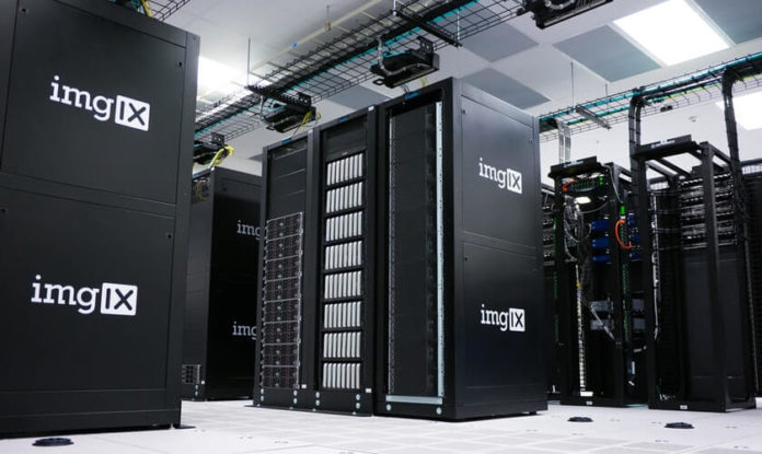 хостинг создания серверов майнкрафт бесплатно