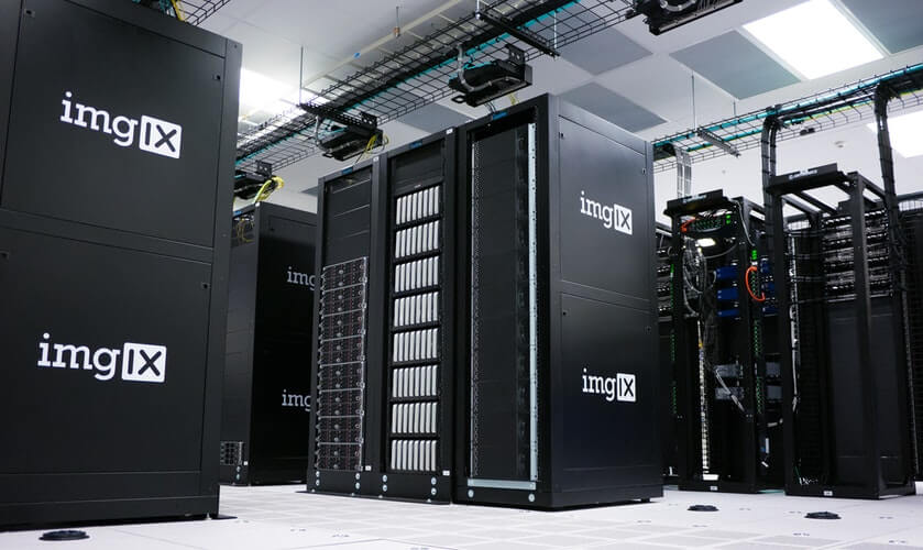 хостинг для сервера тс3