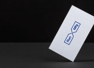 10 лучших онлайн-конструкторов визиток: как сделать визитку самому