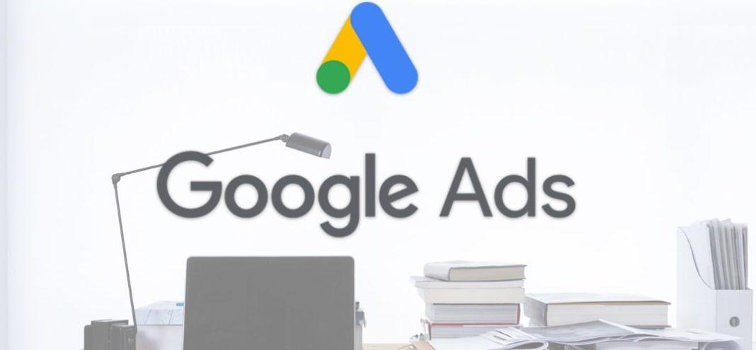 Процент полученных кликов станет доступен для поисковых кампаний Google Ads