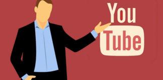 Как попасть в похожие и рекомендованные видео на YouTube