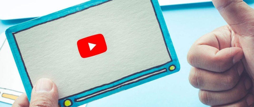 Как раскрутить видео на YouTube бесплатно самому