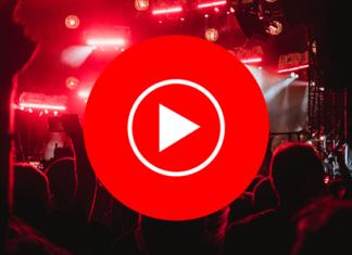 Музыка для видео на YouTube: где скачать бесплатные треки без авторских прав на фон ролика