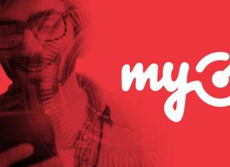 Настройка рекламы myTarget: пошаговая инструкция
