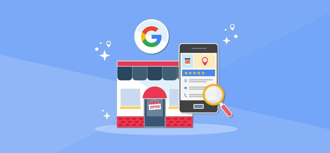 Google: владельцы бизнеса могут отвечать на отзывы клиентов через Google Maps