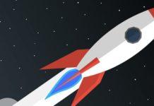 Яндекс выпустил видеоурок о том, как размещать рекламу на Турбо-страницах через ADFOX