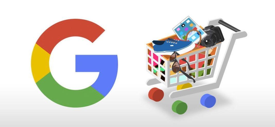 Google запустил нововведения для товарных сайтов