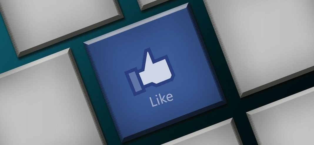 Facebook добавит новые инструменты управления для групп
