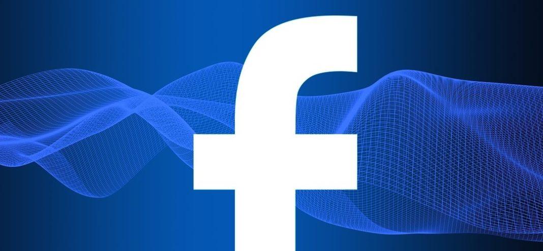 Через страницу Facebook вскоре можно будет отвечать на сообщения в Instagram