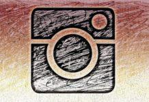 Из-за сбоя в Instagram сломался счетчик подписчиков