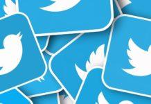 Twitter тестирует всплывающий профиль в ленте