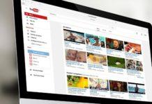 YouTube представил новые способы покупки рекламы в формате Masthead