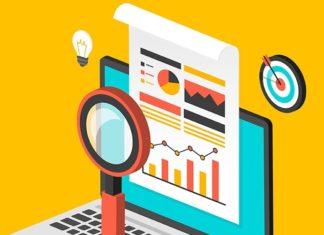 Яндекс.Директ представил новое меню и компактный вид кампаний в интерфейсе