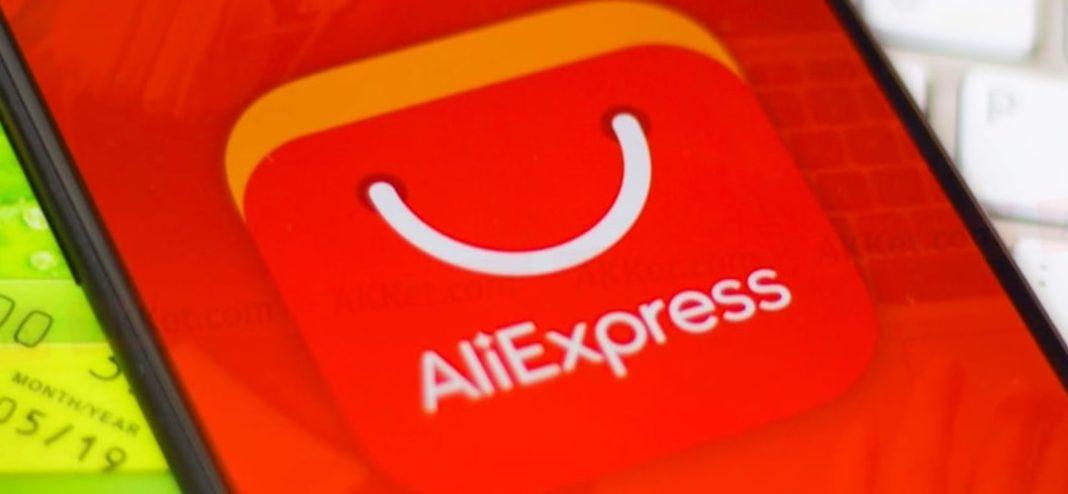 ВКонтакте начал продавать товары с AliExpress