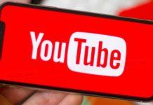 YouTube изменит систему наказаний