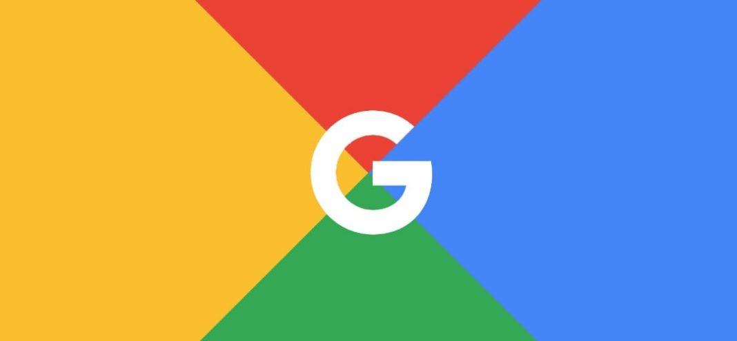 Избранные фрагменты Google будут показывать информацию с разных источников