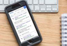 Google расширил объявления формата Call-only