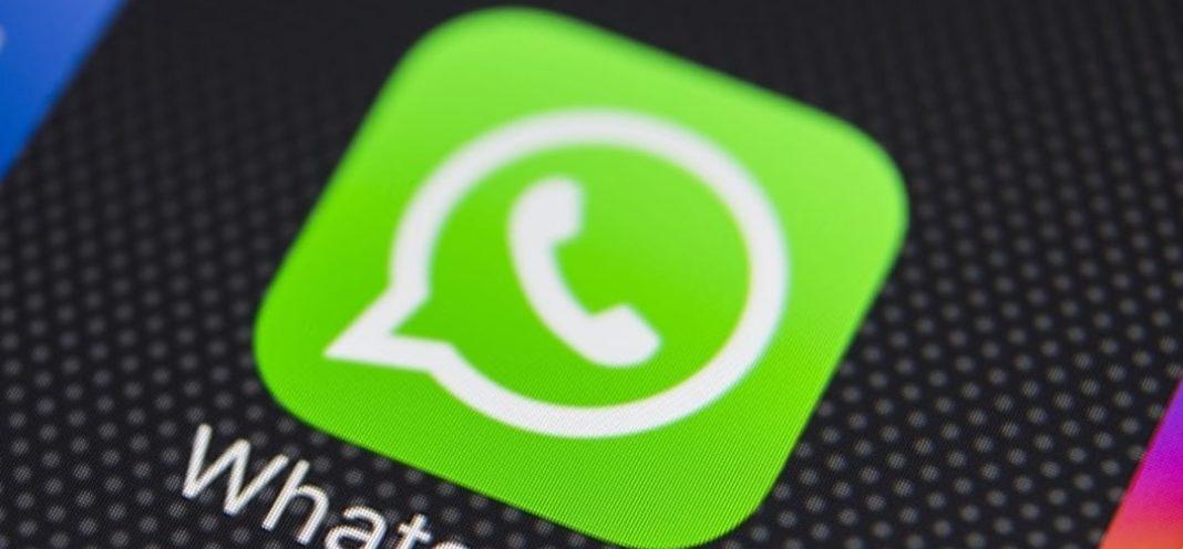 Пользователи WhatsApp смогут выбирать, кто имеет право приглашать их в групповые чаты