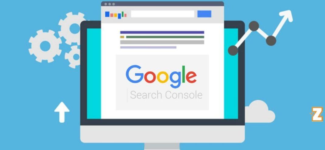 Google официально запустил доменные ресурсы в Search Console