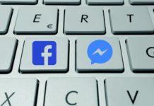 Facebook Messenger позволит удалять отправленные сообщения в течение 10 минут