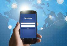 Оптимизация бюджета кампаний на Facebook станет обязательной