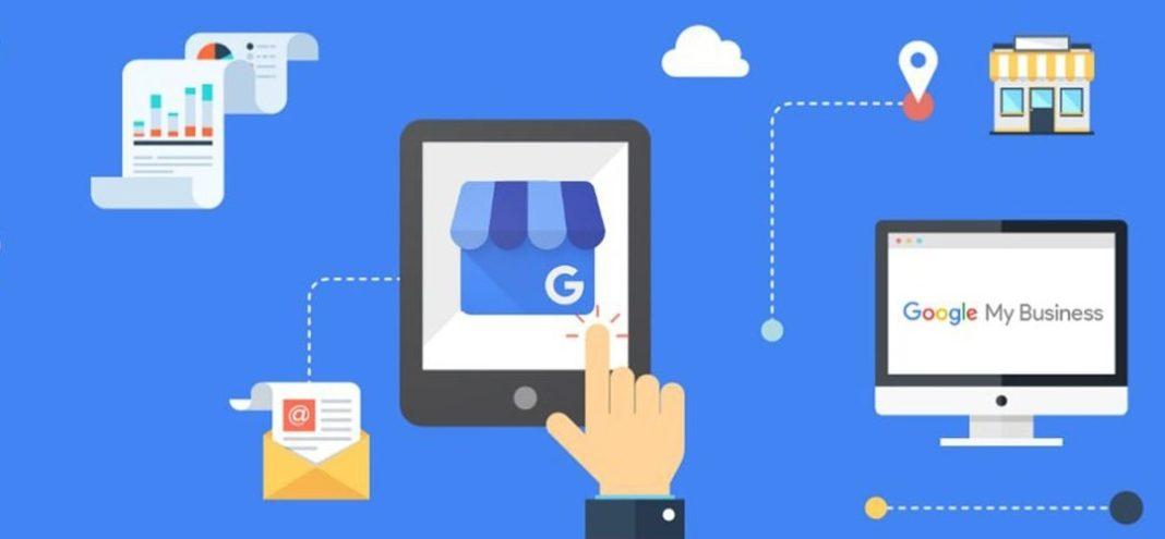 В Google My Business можно указать время заезда и выезда в отеле